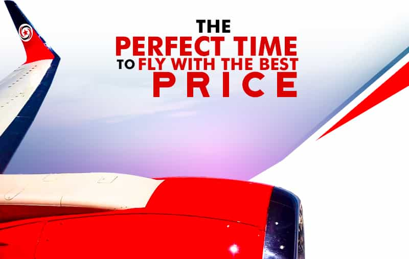 Flights to and from Nigeria | Max Air official website